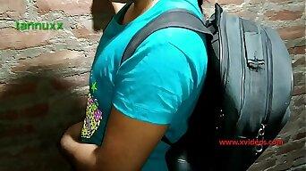 h. girl fucked little by techer teen India desi